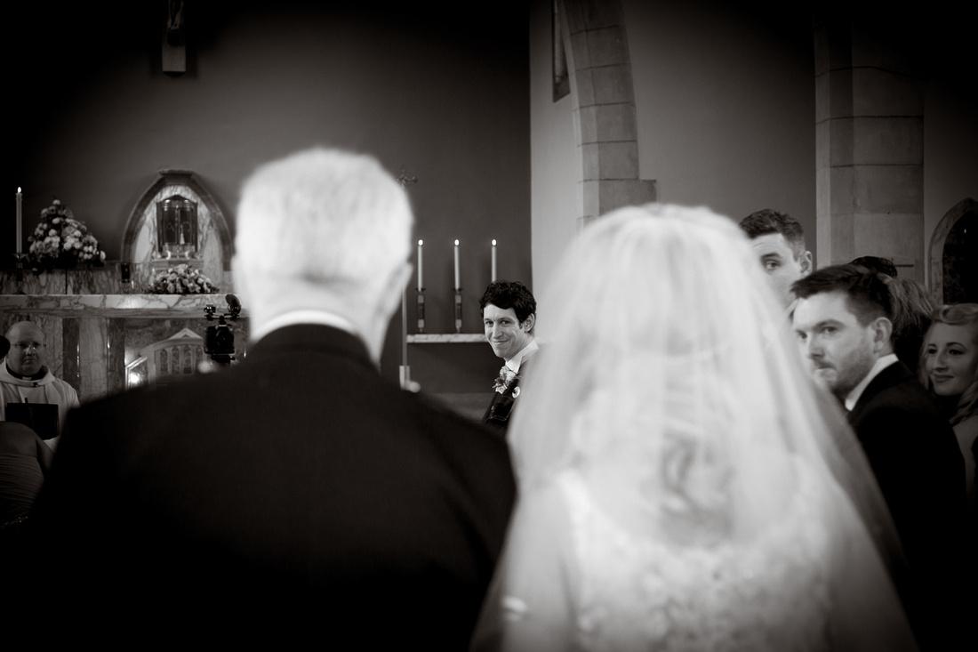 Wedding mar hall, pre-wedding photo shoot, castle semple loch lochwinnoch034