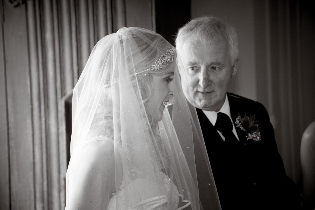 Wedding mar hall, pre-wedding photo shoot, castle semple loch lochwinnoch033