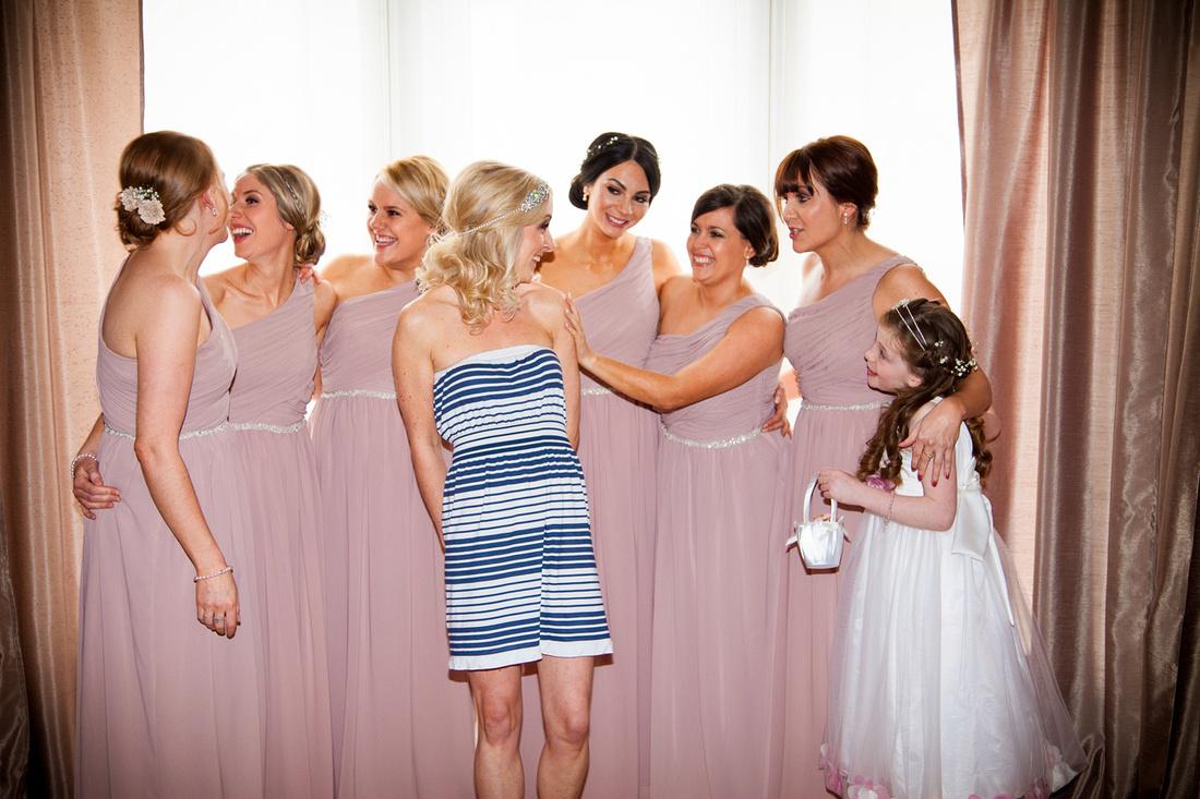 Wedding mar hall, pre-wedding photo shoot, castle semple loch lochwinnoch025