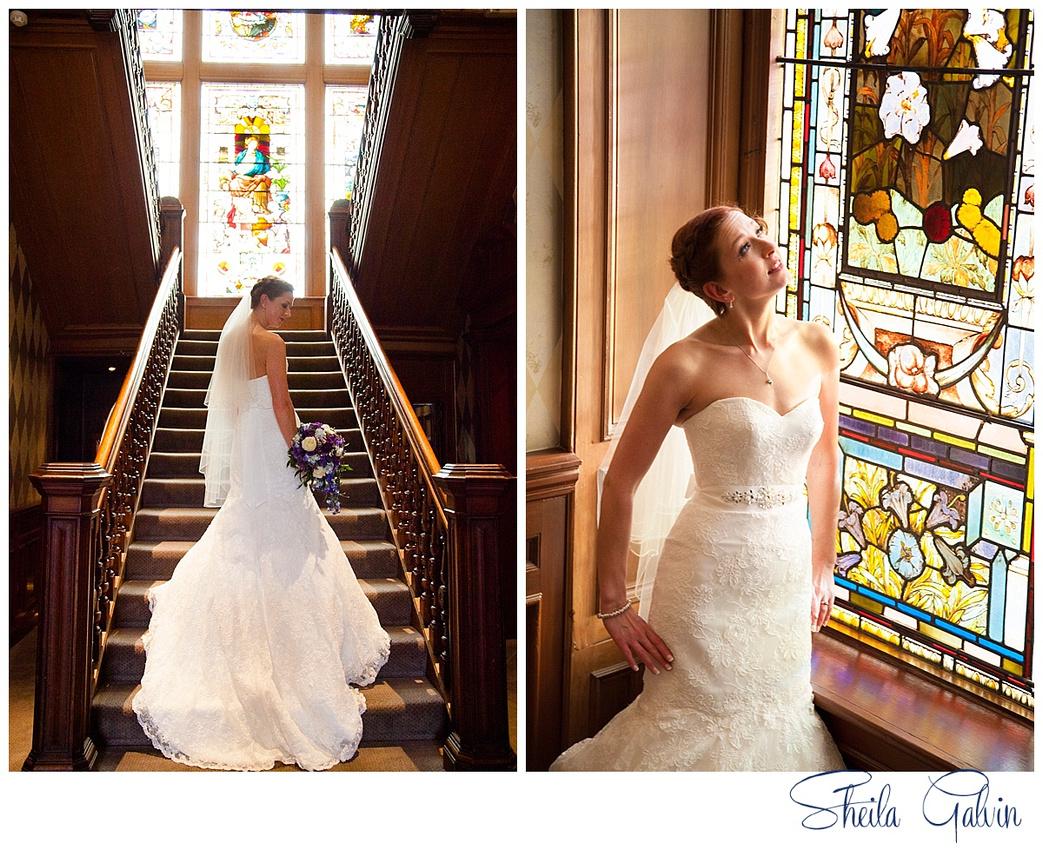 Sheila Galvin Photography,wedding photographs hotel du vin glasgow, 1 devonshire glasgow wedding15