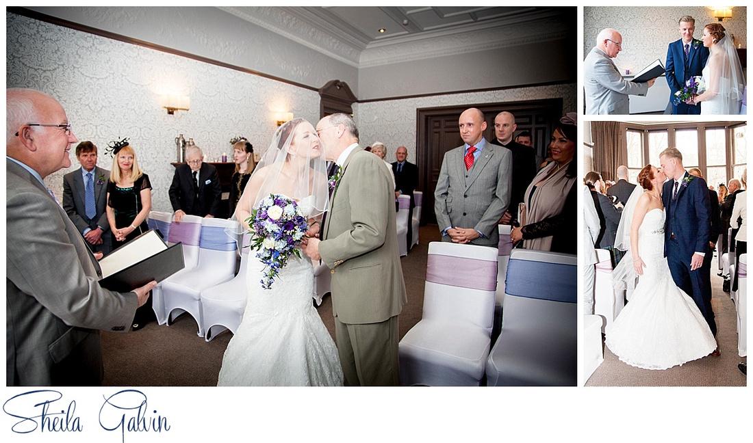 Sheila Galvin Photography,wedding photographs hotel du vin glasgow, 1 devonshire glasgow wedding10