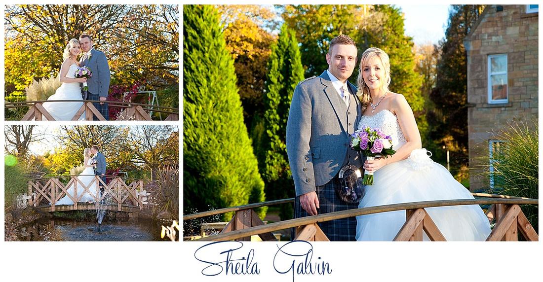 Sheila Galvin Photogaphy, Wedding Lynnhurst Hotel Johnstone, Wedding Renfrewshire08