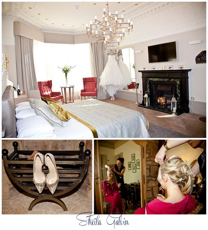 Sheila Galvin Photogaphy, Wedding Lynnhurst Hotel Johnstone, Wedding Renfrewshire02