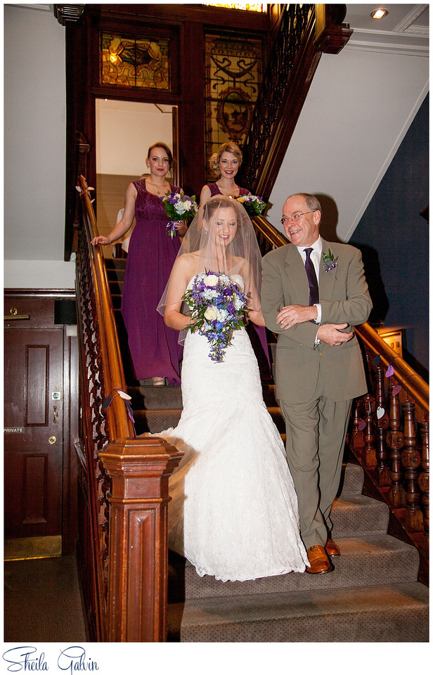 Sheila Galvin Photography,wedding photographs hotel du vin glasgow, 1 devonshire glasgow wedding09