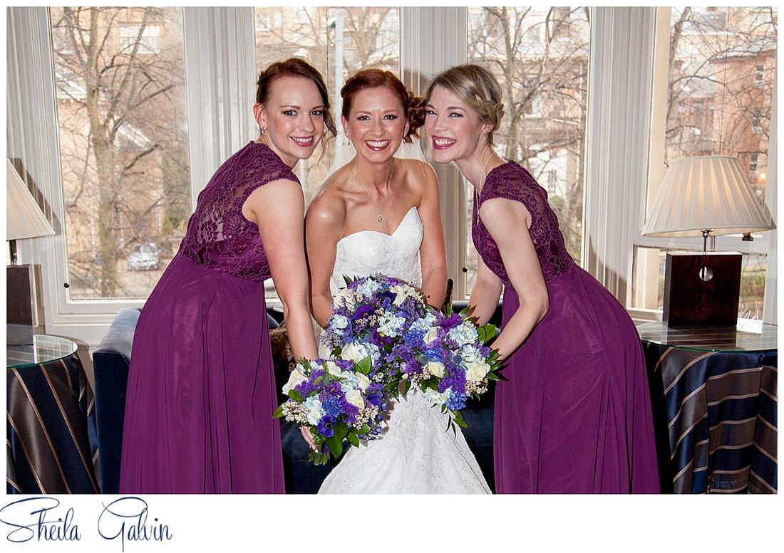Sheila Galvin Photography,wedding photographs hotel du vin glasgow, 1 devonshire glasgow wedding06
