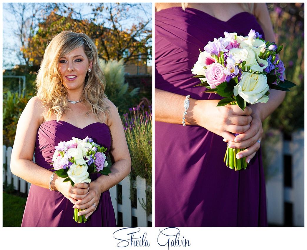 Sheila Galvin Photogaphy, Wedding Lynnhurst Hotel Johnstone, Wedding Renfrewshire05