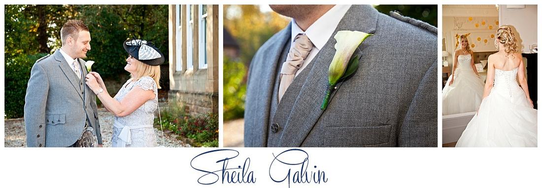 Sheila Galvin Photogaphy, Wedding Lynnhurst Hotel Johnstone, Wedding Renfrewshire04