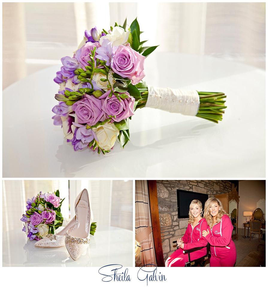 Sheila Galvin Photogaphy, Wedding Lynnhurst Hotel Johnstone, Wedding Renfrewshire03