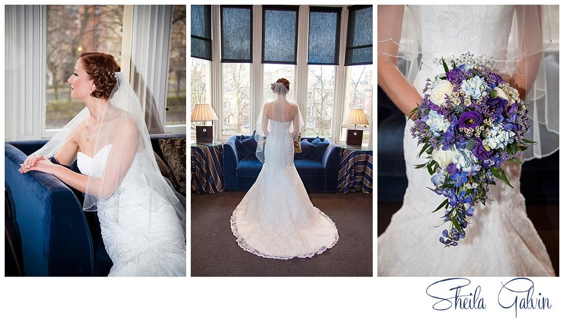 Sheila Galvin Photography,wedding photographs hotel du vin glasgow, 1 devonshire glasgow wedding05