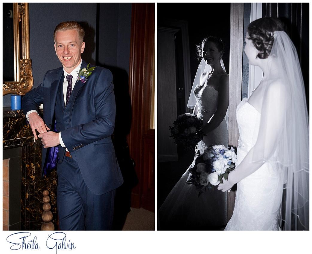Sheila Galvin Photography,wedding photographs hotel du vin glasgow, 1 devonshire glasgow wedding07