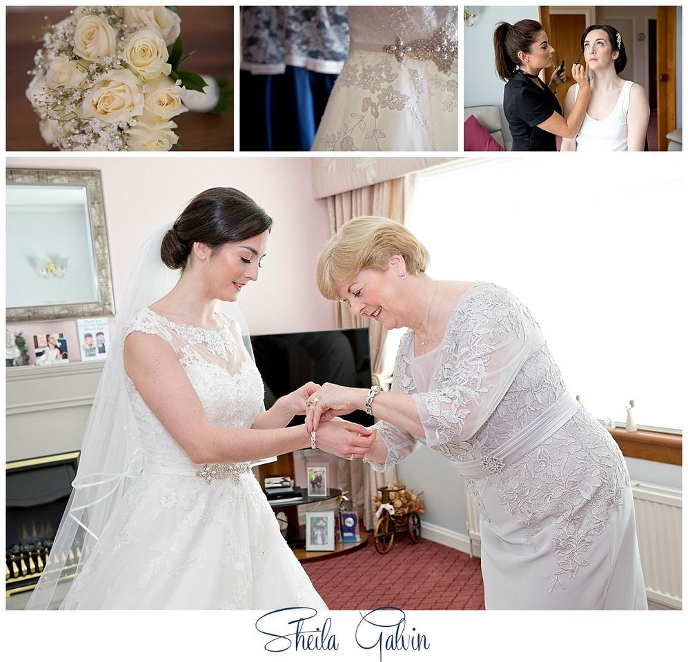 sheilagalvinphotography-seamill hyrdo wedding firth pavilion01