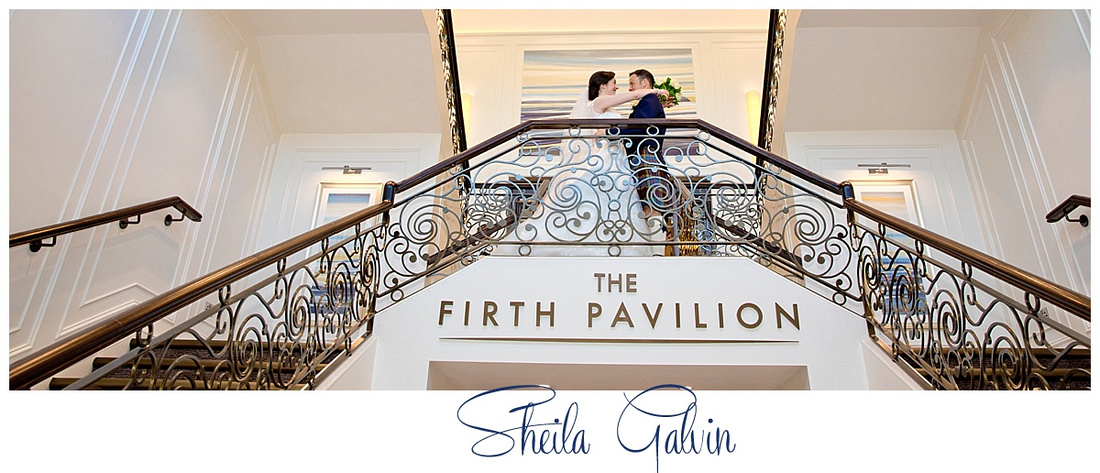 sheilagalvinphotography-seamill hyrdo wedding firth pavilion12