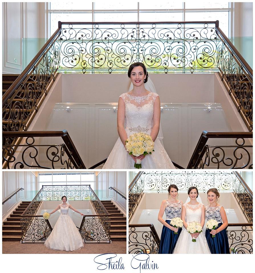 sheilagalvinphotography-seamill hyrdo wedding firth pavilion11