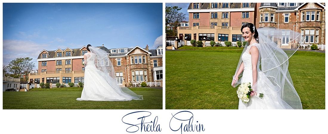 sheilagalvinphotography-seamill hyrdo wedding firth pavilion14