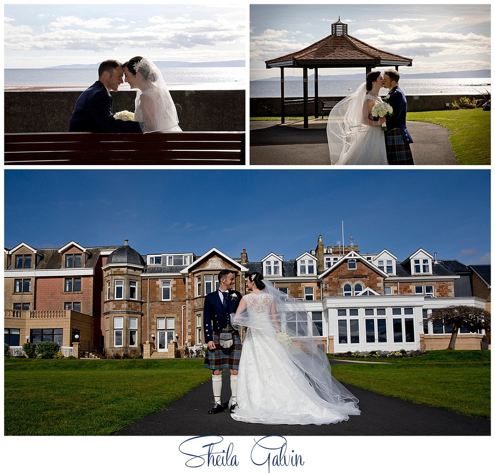 sheilagalvinphotography-seamill hyrdo wedding firth pavilion18