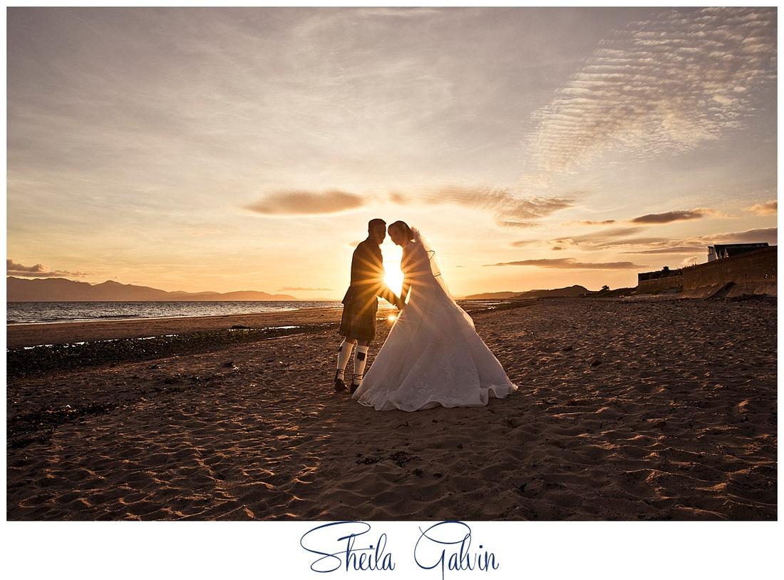 sheilagalvinphotography-seamill hyrdo wedding firth pavilion25