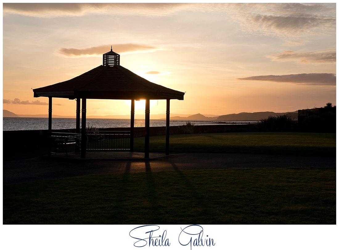 sheilagalvinphotography-seamill hyrdo wedding firth pavilion28