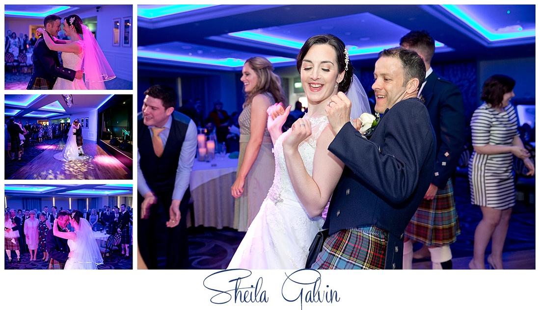sheilagalvinphotography-seamill hyrdo wedding firth pavilion31