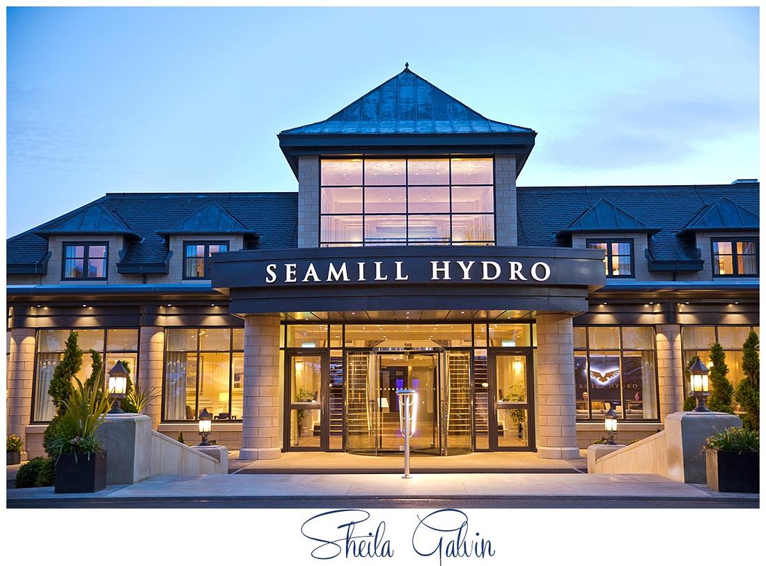 sheilagalvinphotography-seamill hyrdo wedding firth pavilion32