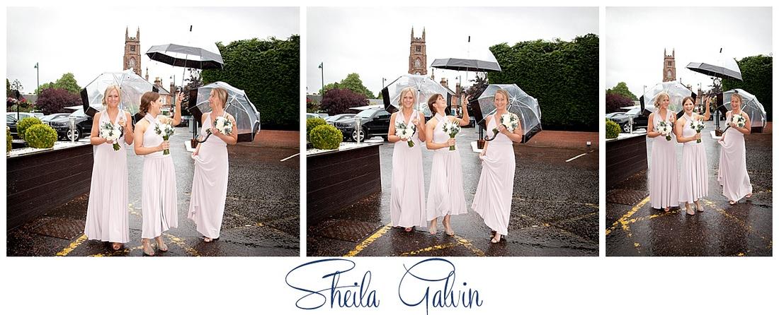 bothwell bridge weddiing sheila galvin photography02