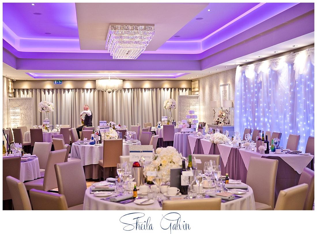 Ingliston_Wedding07