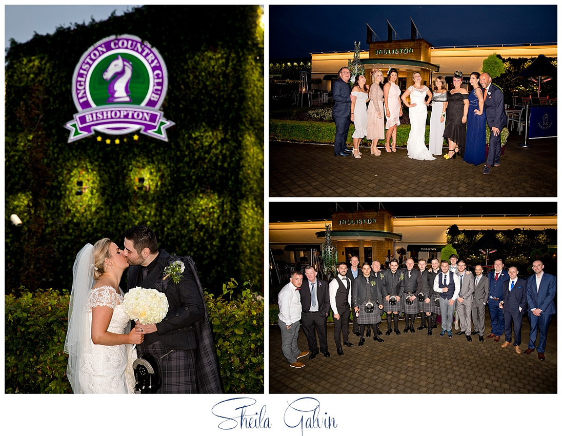 Ingliston_Wedding10