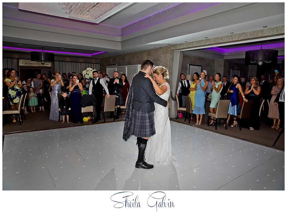 Ingliston_Wedding11