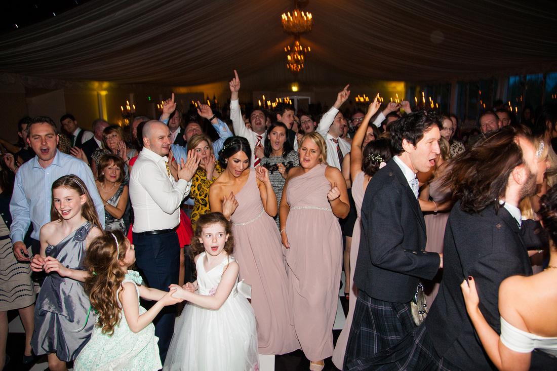Wedding mar hall, pre-wedding photo shoot, castle semple loch lochwinnoch064