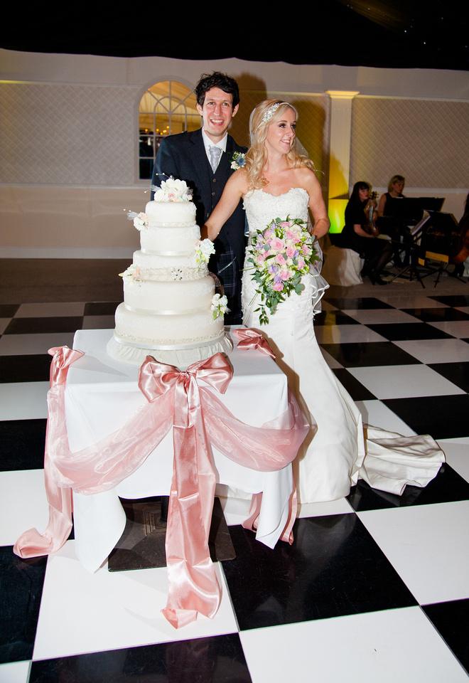 Wedding mar hall, pre-wedding photo shoot, castle semple loch lochwinnoch053