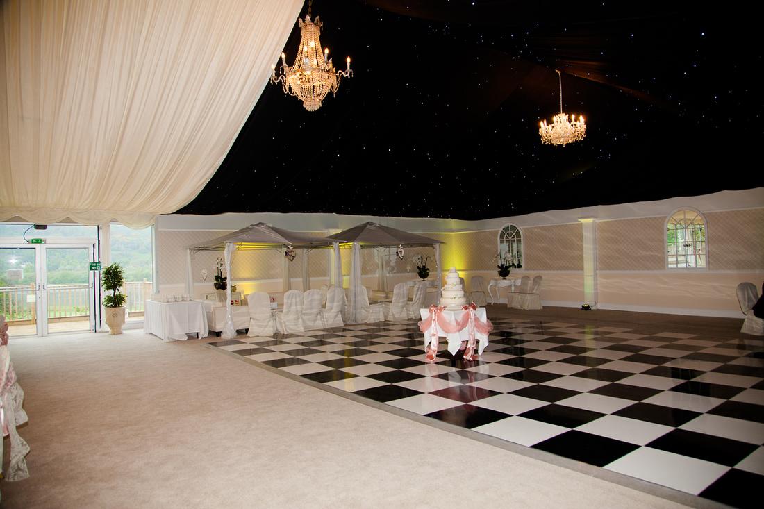 Wedding mar hall, pre-wedding photo shoot, castle semple loch lochwinnoch050