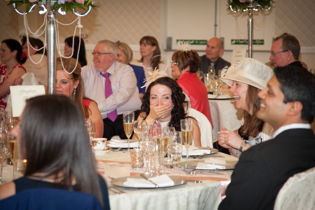 Wedding mar hall, pre-wedding photo shoot, castle semple loch lochwinnoch055