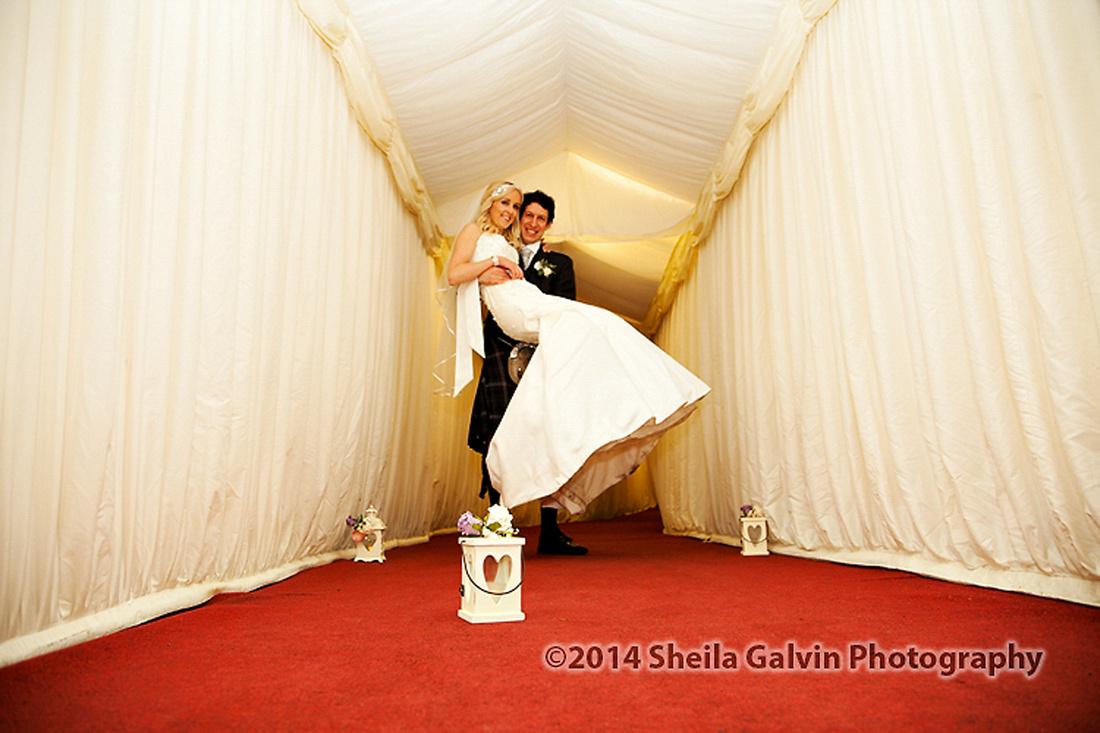 Wedding mar hall, pre-wedding photo shoot, castle semple loch lochwinnoch059