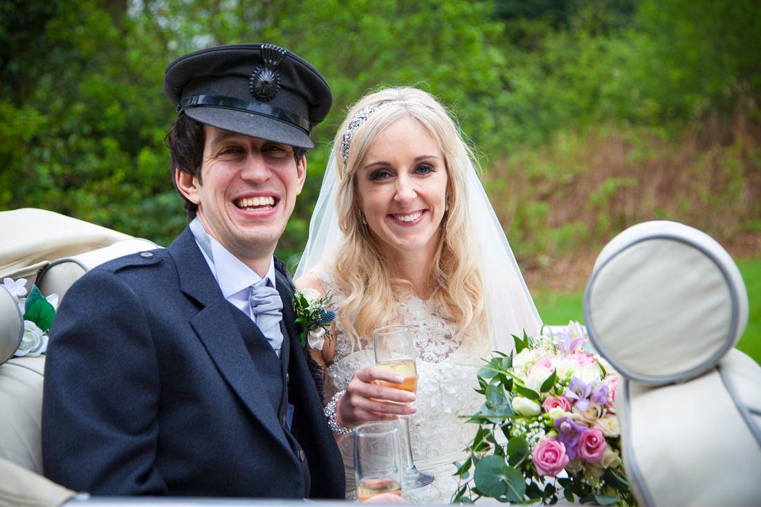 Wedding mar hall, pre-wedding photo shoot, castle semple loch lochwinnoch044