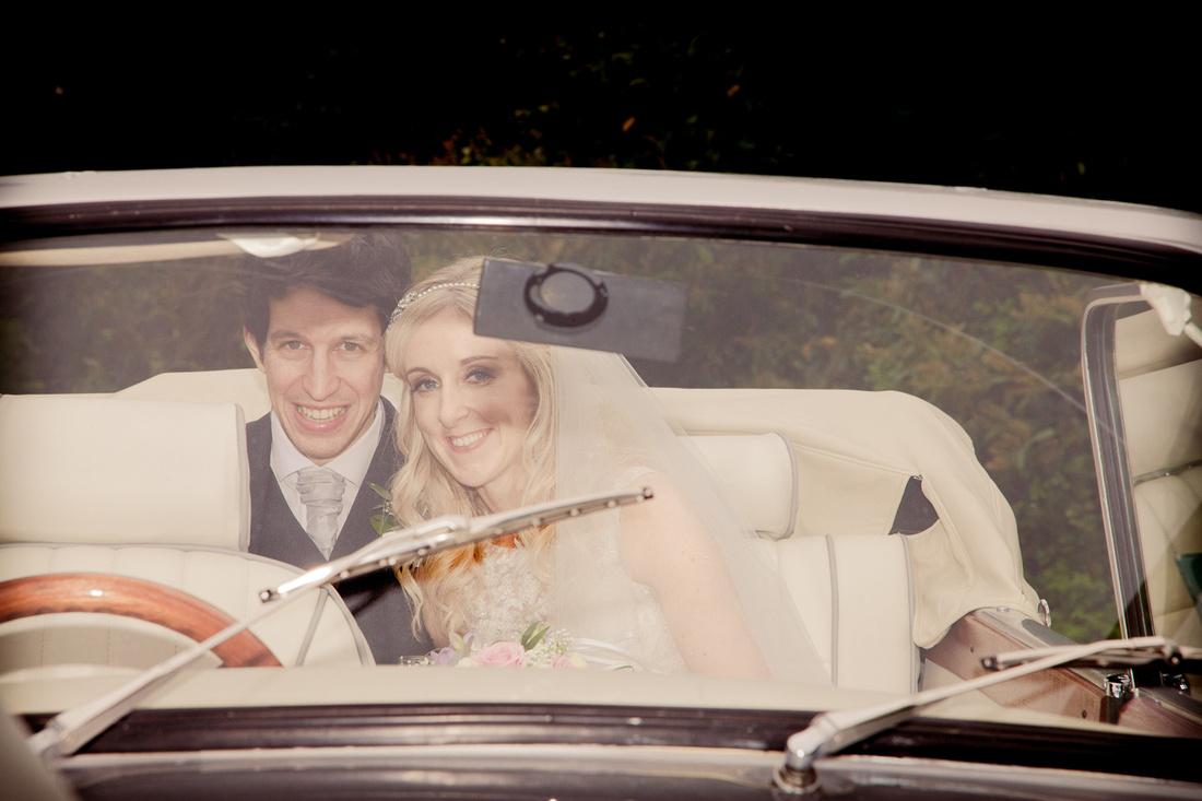 Wedding mar hall, pre-wedding photo shoot, castle semple loch lochwinnoch041