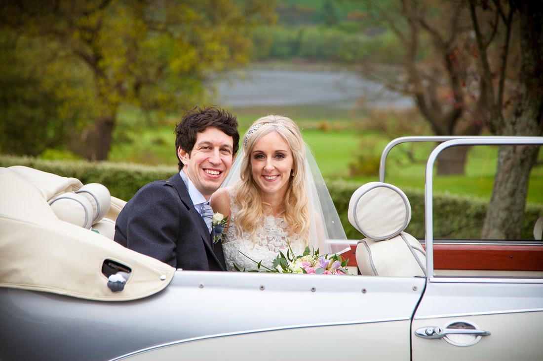 Wedding mar hall, pre-wedding photo shoot, castle semple loch lochwinnoch045