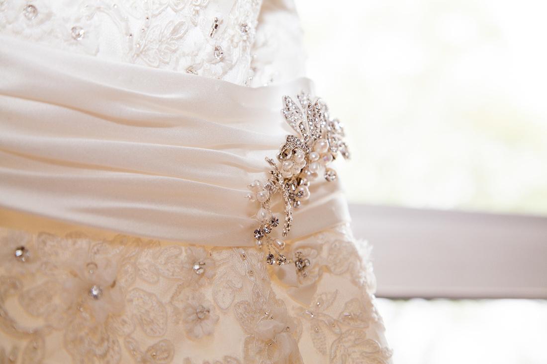 Wedding mar hall, pre-wedding photo shoot, castle semple loch lochwinnoch026