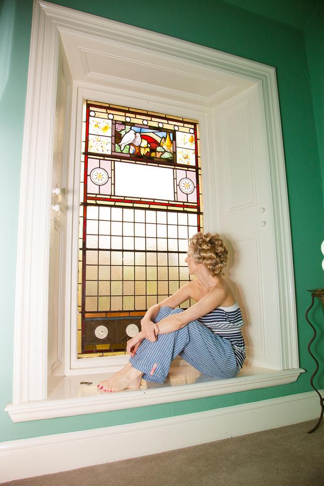 Wedding mar hall, pre-wedding photo shoot, castle semple loch lochwinnoch021