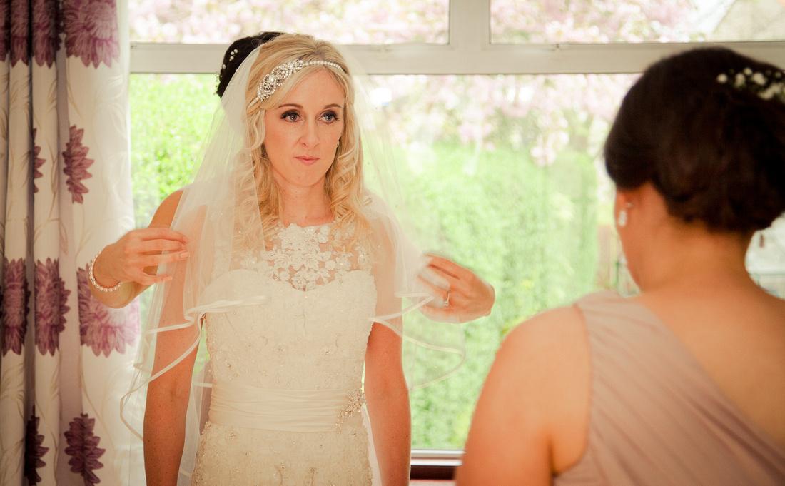 Wedding mar hall, pre-wedding photo shoot, castle semple loch lochwinnoch029
