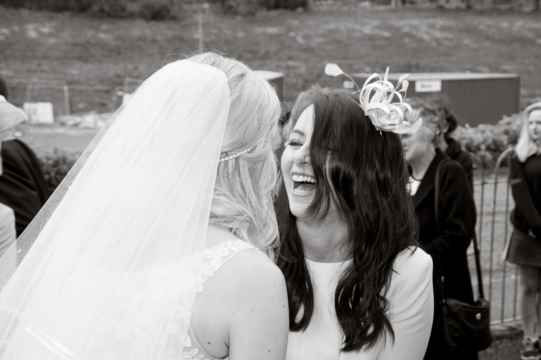Wedding mar hall, pre-wedding photo shoot, castle semple loch lochwinnoch039