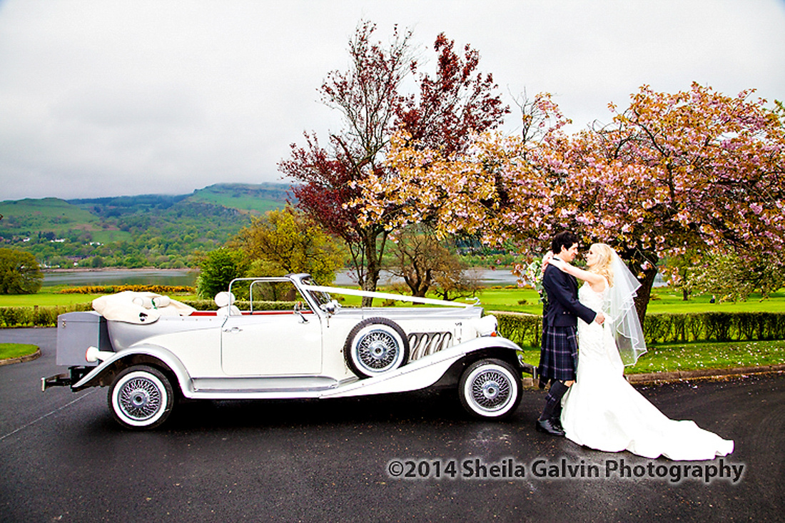Wedding mar hall, pre-wedding photo shoot, castle semple loch lochwinnoch046