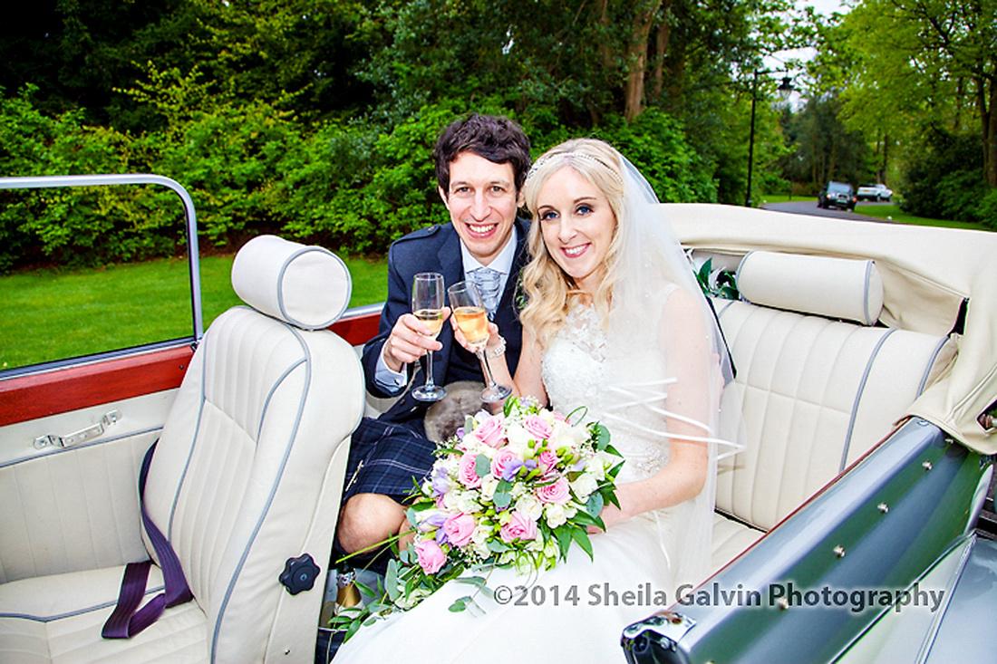 Wedding mar hall, pre-wedding photo shoot, castle semple loch lochwinnoch042