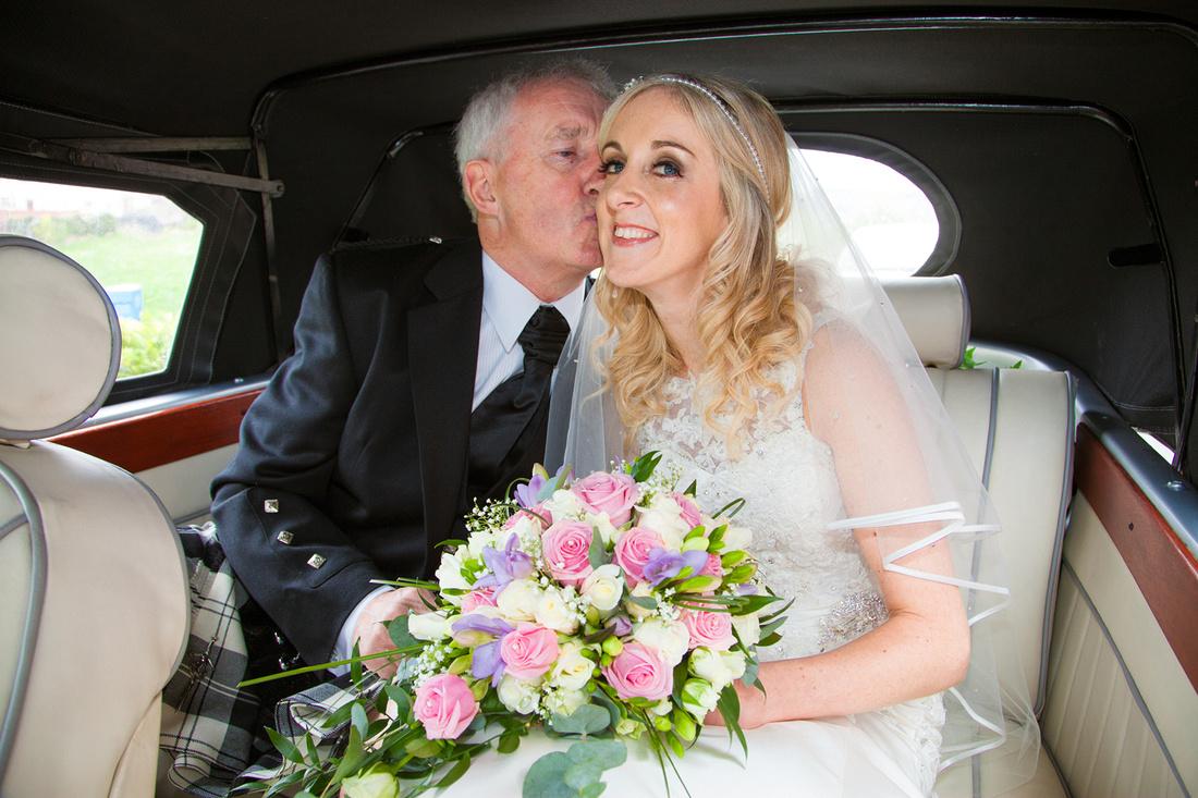 Wedding mar hall, pre-wedding photo shoot, castle semple loch lochwinnoch032