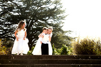 wedding_sheilagalvin_photography010