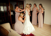 sheilagalvinphotography_wedding photographer scotland012