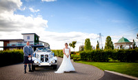 Ingliston2016:7wedding018