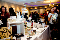 sheilagalvinphotography-ingliston wedding fayre 201515