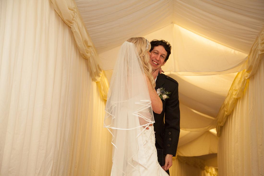 Wedding mar hall, pre-wedding photo shoot, castle semple loch lochwinnoch060