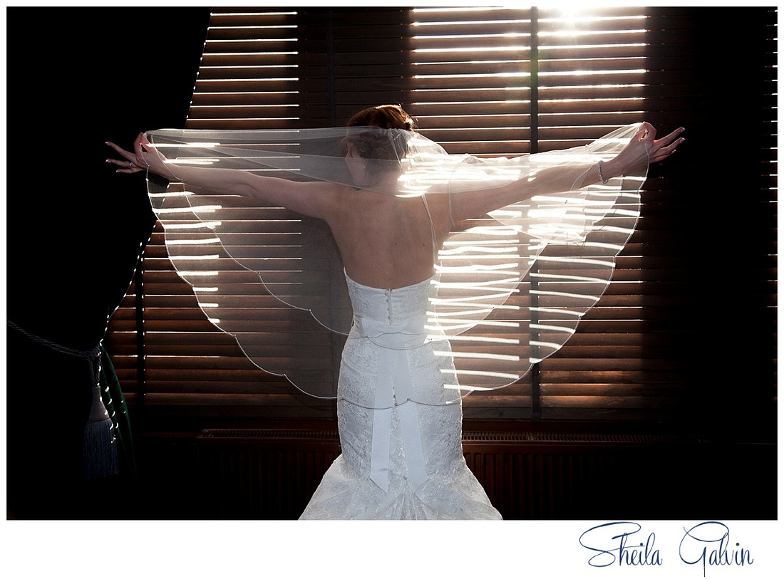 Sheila Galvin Photography,wedding photographs hotel du vin glasgow, 1 devonshire glasgow wedding19