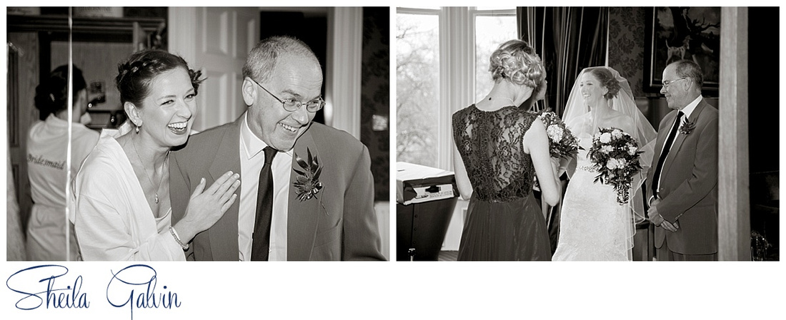 Sheila Galvin Photography,wedding photographs hotel du vin glasgow, 1 devonshire glasgow wedding08