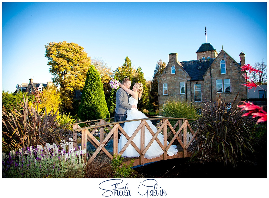 Sheila Galvin Photogaphy, Wedding Lynnhurst Hotel Johnstone, Wedding Renfrewshire09